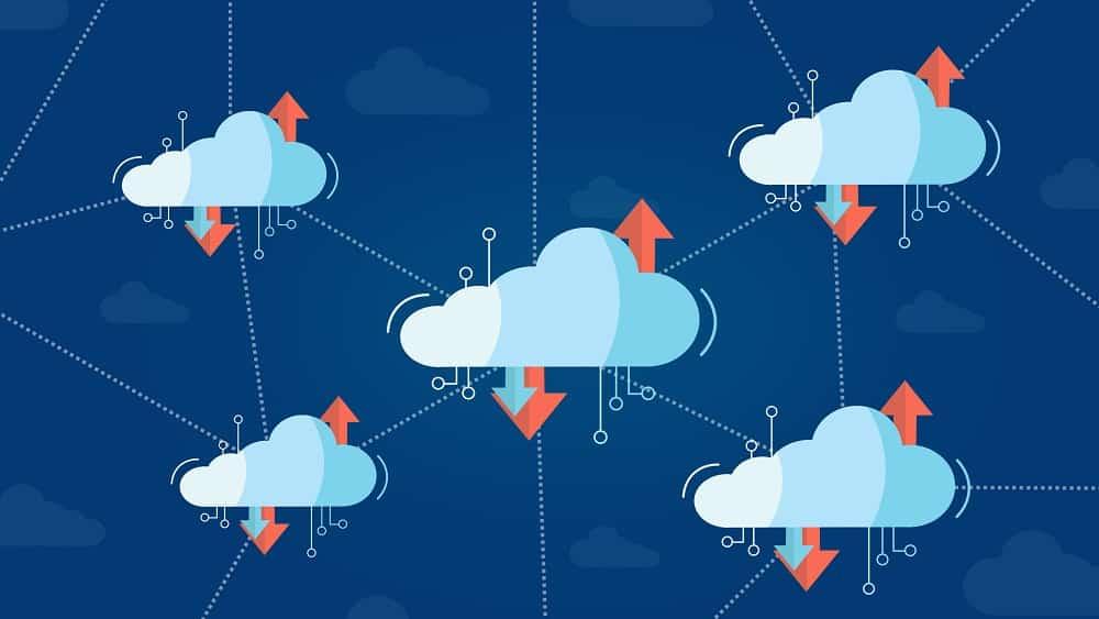 Comment Mieux Choisir votre Hebergement Web ? - Technologies