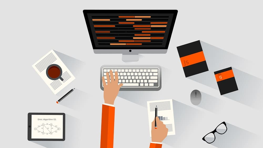 Tout ce que vous devez savoir sur les systèmes de gestion de contenu (CMS)