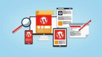 WordPress : Les 10 Raisons Pour Lesquelles J'ai Choisi Ce CMS