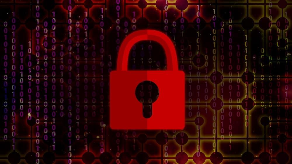 Comment choisir un mot de passe sécurisé - 3 conseils - Marketing Digital