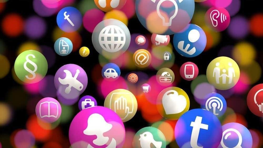 Comment Faire le Meilleur Choix pour vos Réseaux Sociaux ? - Social Media (SMO)