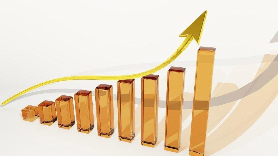 Comment Faire le Meilleur Choix pour vos Réseaux Sociaux ? - Réseaux Sociaux