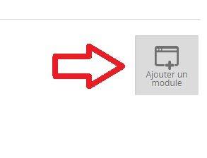 L'installation en 1 Clic, Etape par Etape