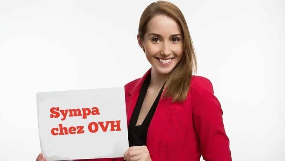 OVH est-il un bon hebergeur ? 8 Bonnes Raisons de Choisir OVH - Marketing Digital