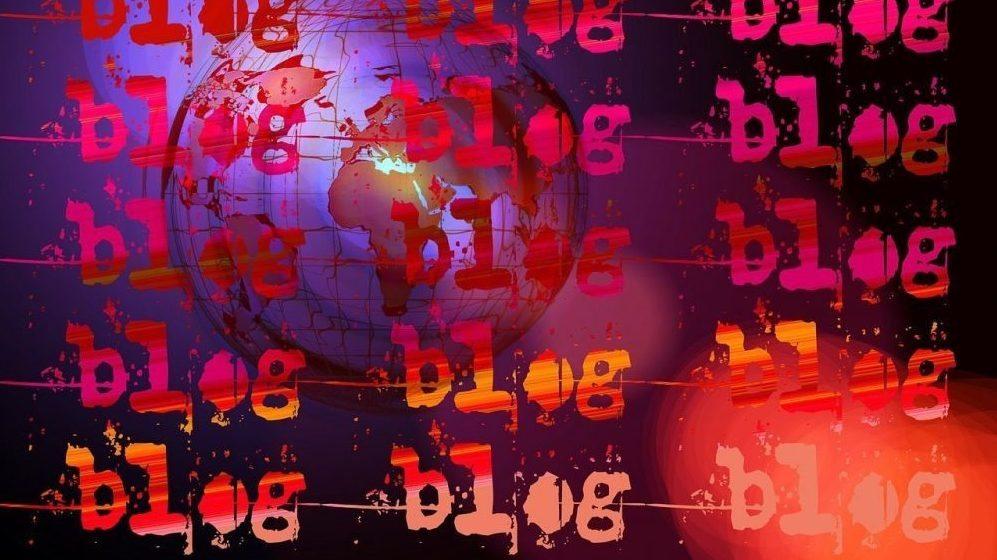 Wordpress : Les 10 Raisons pour Lesquelles j'ai Choisi ce CMS - Marketing Digital