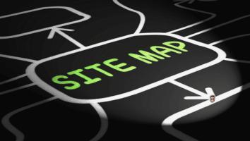 Pourquoi, Où Et Comment Créer Un Sitemap Pour Votre Site
