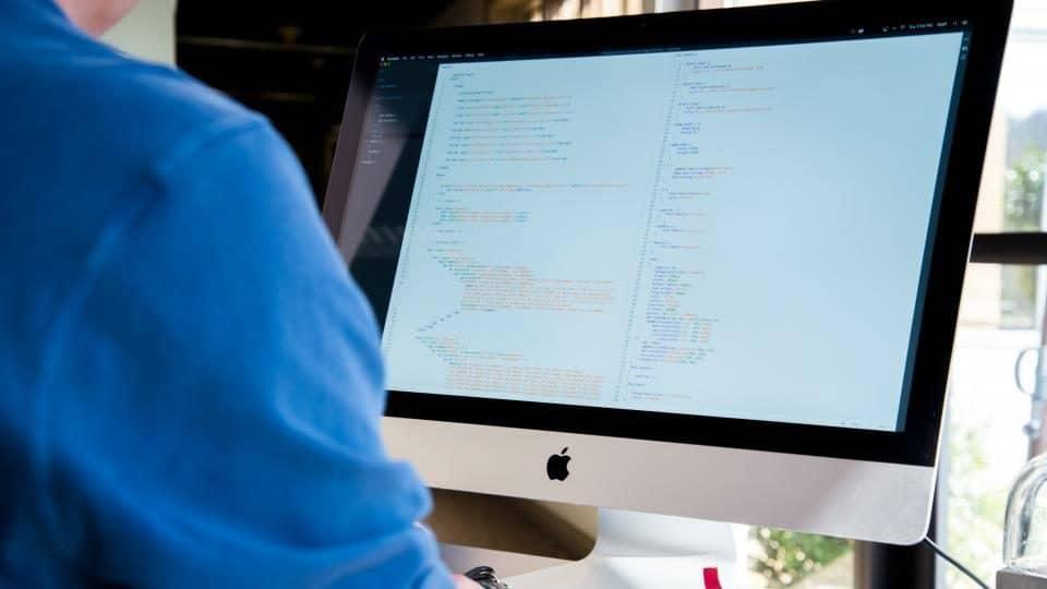 Pourquoi, Où Et Comment Créer Un Sitemap Pour Votre Site - Technologies