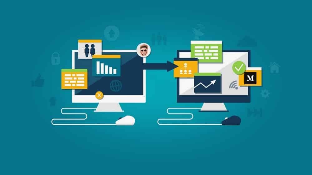Comment Connecter Votre Blog d'entreprise à Medium