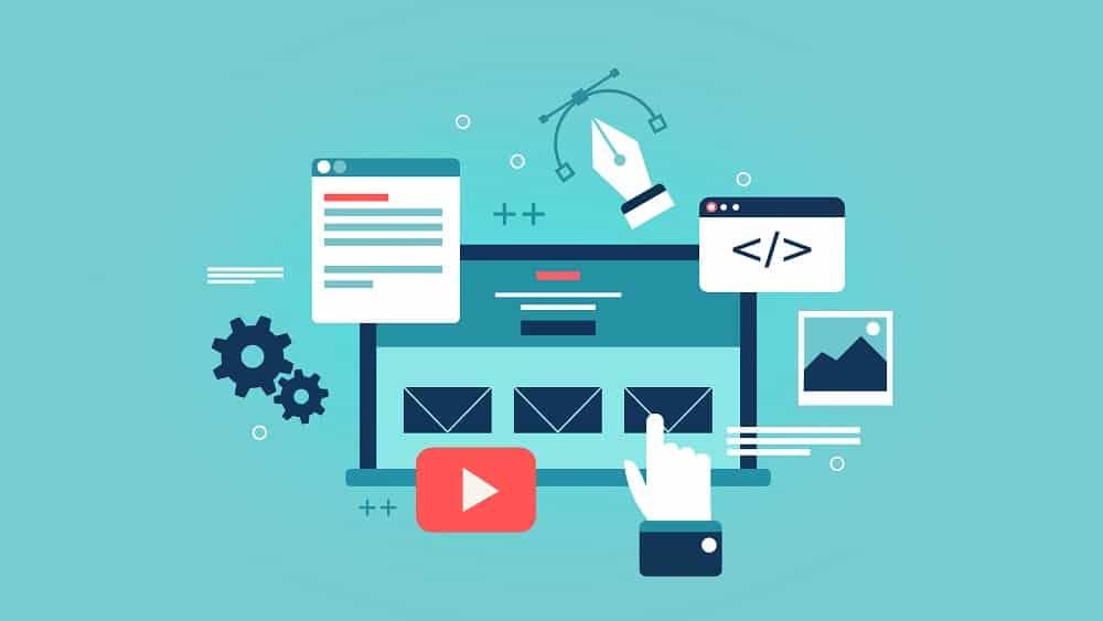 3- Optimisez votre contenu pour bien le référencer sur Google