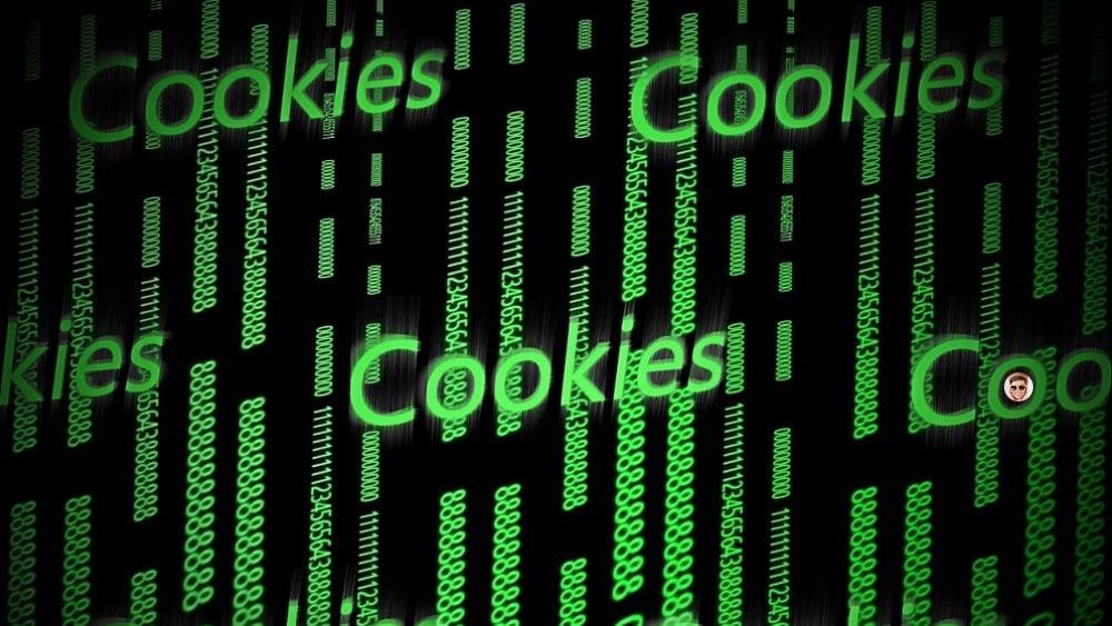 Pourquoi Et Comment Respecter La Loi Sur Les Cookies ?