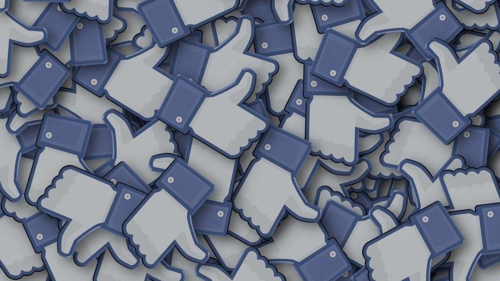 Comment Faire une Page Facebook Pro pour Votre Entreprise