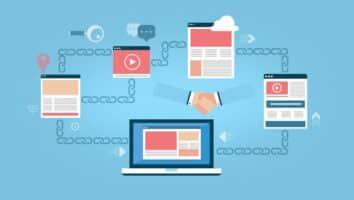 Comment obtenir des backlinks pour votre site Web