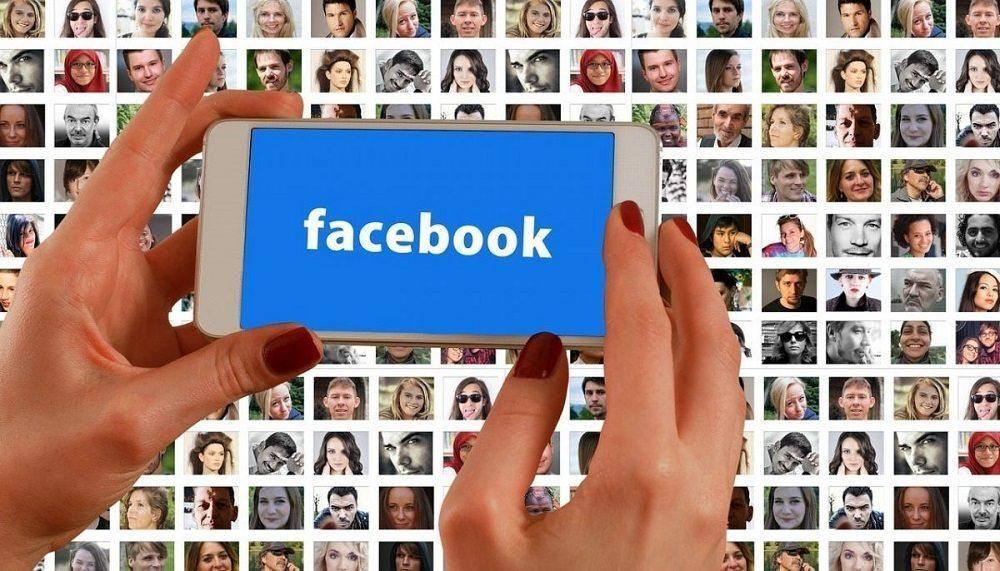 Les Lead Ads De Facebook, En Quoi Ca consiste ?