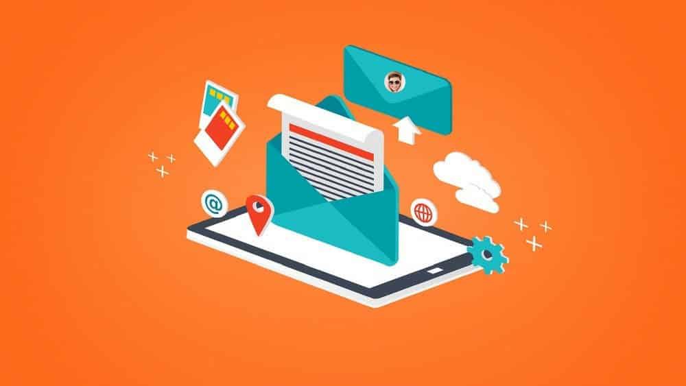 L'importance de publier une Newsletter pour votre Entreprise