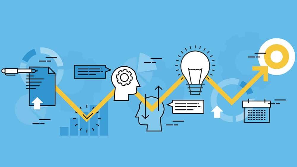 L'importance de publier une Newsletter pour votre Entreprise - L'Email Marketing