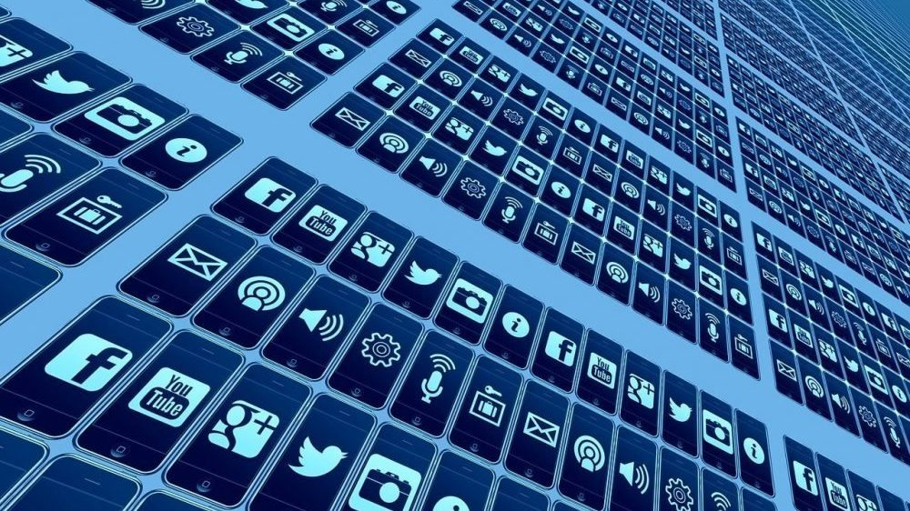 Microsoft Rachète Linkedin. A Part Ca, Qui Appartient A Qui ? - Marketing Digital