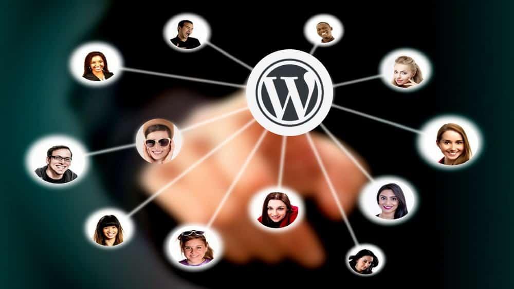 Comment ajouter de nouveaux utilisateurs à votre site WordPress