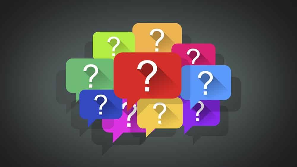 Pourquoi créer une page Facebook pour votre société?