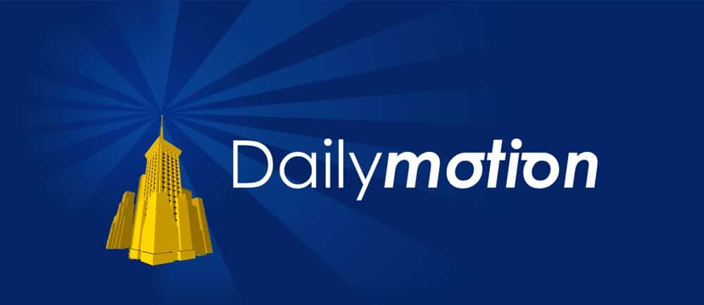 youtube ou dailymotion : difficile de faire un choix ?