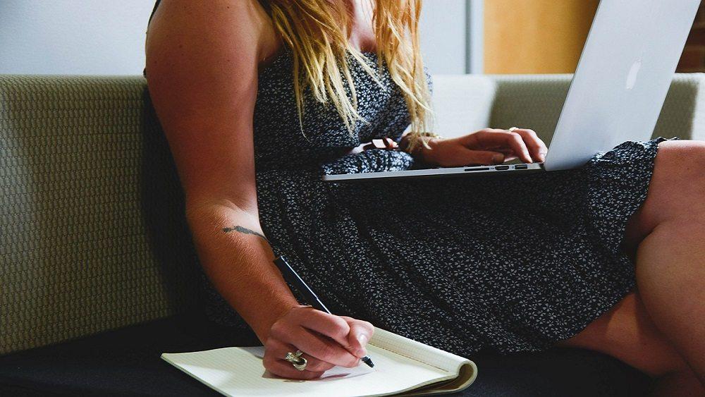 4 Conseils pour Choisir ses Mots-Clés de Manière Efficace