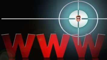 Choisir son domaine favori et doubler la puissance de vos backlinks
