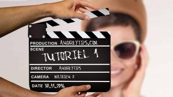 Créer un tutoriel vidéo de manière gratuite et rapide