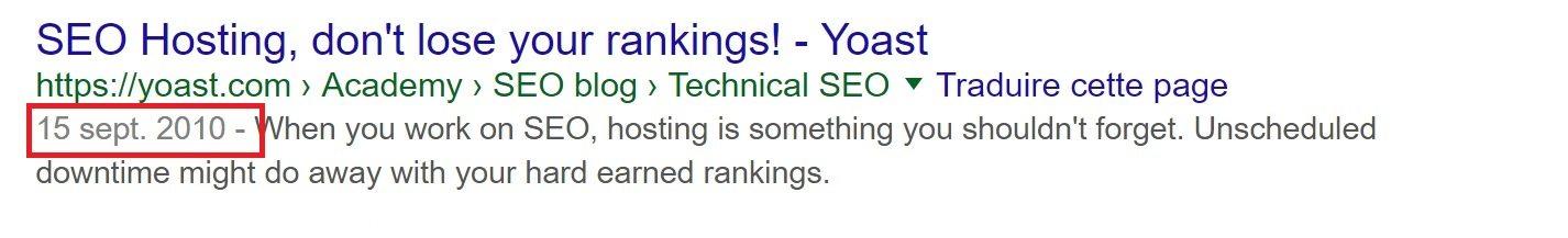 Yoast SEO pour Wordpress : Le Guide Complet pour les PMEs - Référencement Naturel (SEO)