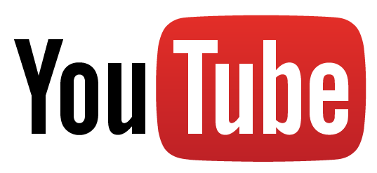 YouTube ou Dailymotion : Difficile De Faire Un Choix ? - Marketing de Contenu