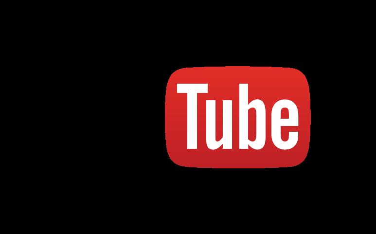 YouTube ou Dailymotion : Difficile De Faire Un Choix ? - Marketing de Contenu