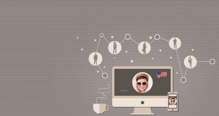 15 blogs américains sur le Marketing Digital à suivre absolument