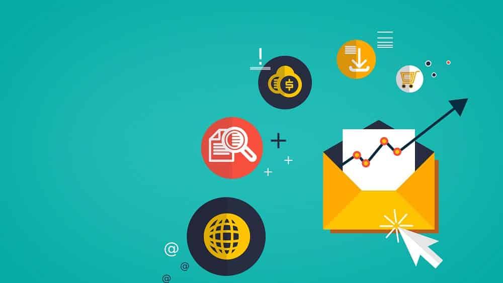 Marketing Digital : 12 idées à mettre en place sur une année - Marketing Digital