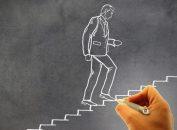 Marketing Digital : 12 idées à mettre en place sur une année