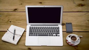 Pourquoi Tenir Un Blog Est Aujourd'hui Plus Important Que Jamais