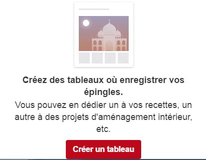 Se Faire Connaître Sur Pinterest, La Suite ! - Social Media (SMO)