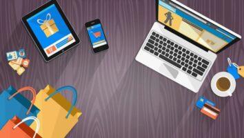 10 Raisons pour Lesquelles votre Petite Entreprise a Besoin d'un Site Web