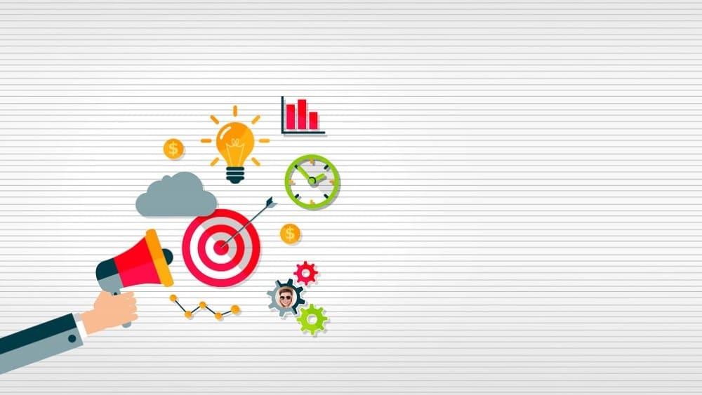 Comment suivre les conversions sur votre site avec Google Analytics