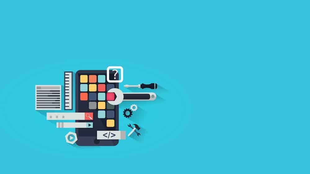 Comment mettre en place le suivi des conversions sur votre site WordPress avec Google Analytics?