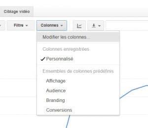 J'ai Fait Une Publicité YouTube Ads : Mon Retour - Publicité En Ligne