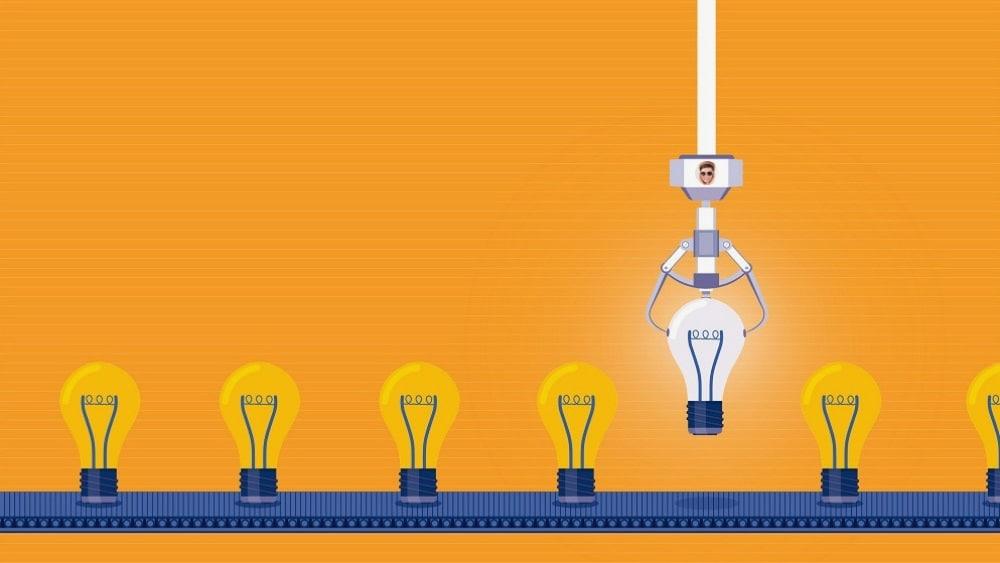 Marketing Digital : 9 outils Google gratuits pour être super efficace