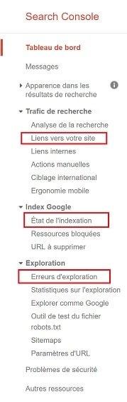 Marketing Digital : 10 Outils Google Gratuits Pour Être Efficace