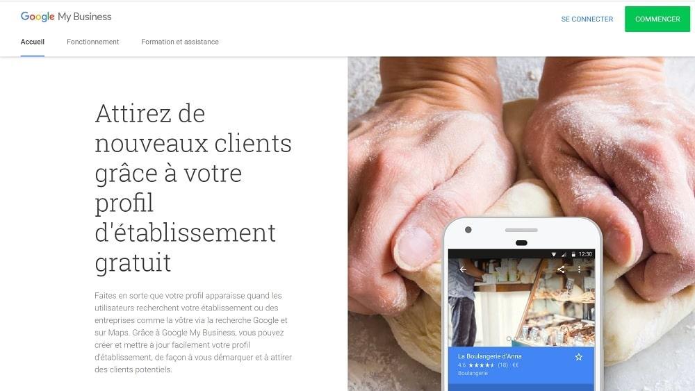Marketing Digital : 10 Outils Google Gratuits Pour Être Super Efficace