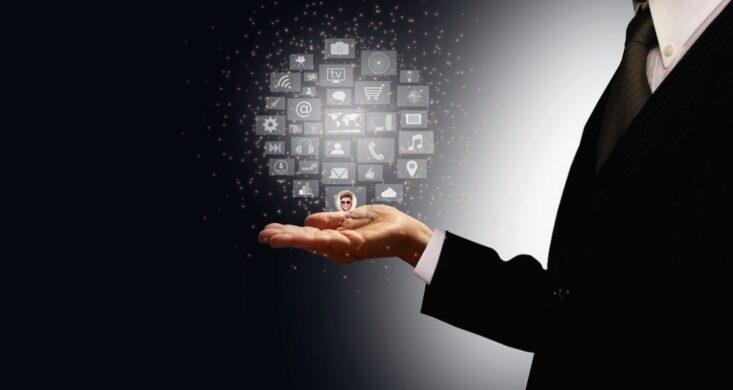 Marketing Digital : Tendances et Prévisions