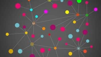 Pourquoi Et Comment Obtenir Des Backlinks Gratuits ?