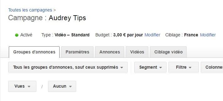 YouTube Ads : la publicité vidéo en 3 étapes - Publicité En Ligne