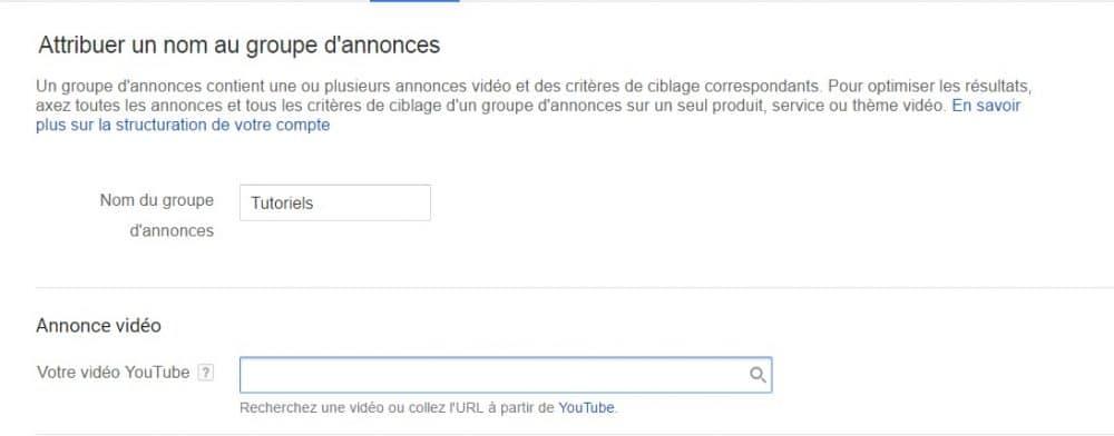 Youtube Ads : la Publicité Vidéo en 3 Etapes