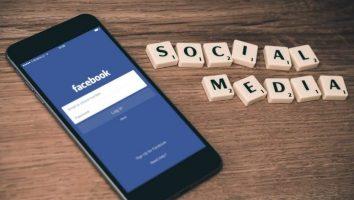 Créer Des Publicités Facebook Ads Via Mailchimp ?