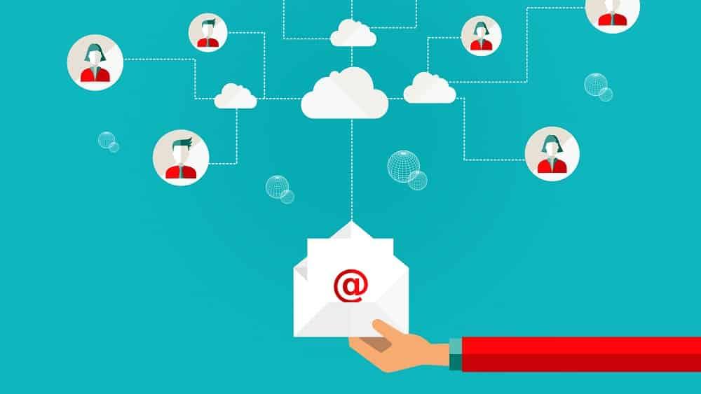 Envoyer une newsletter pour fidéliser vos abonnés