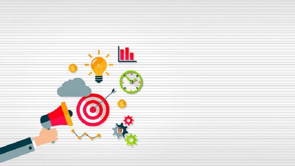Guide pour les Entreprises : Promouvoir Un Nouveau Site Web