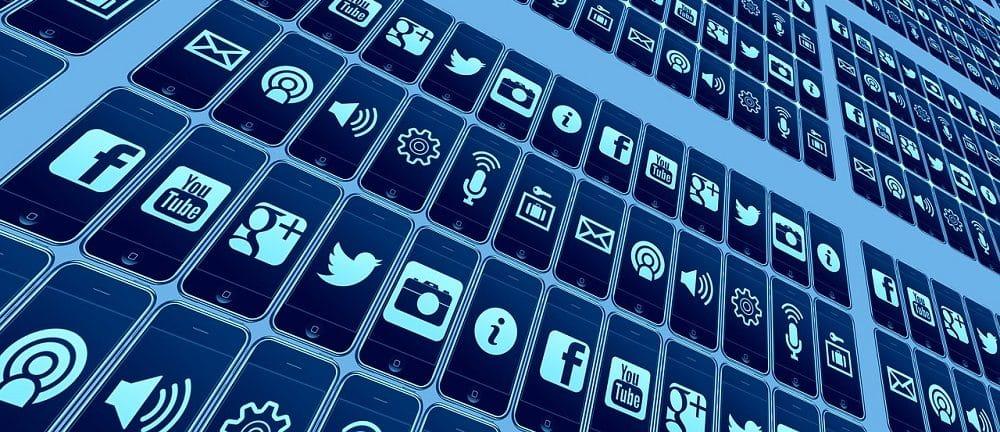 Social Media PME