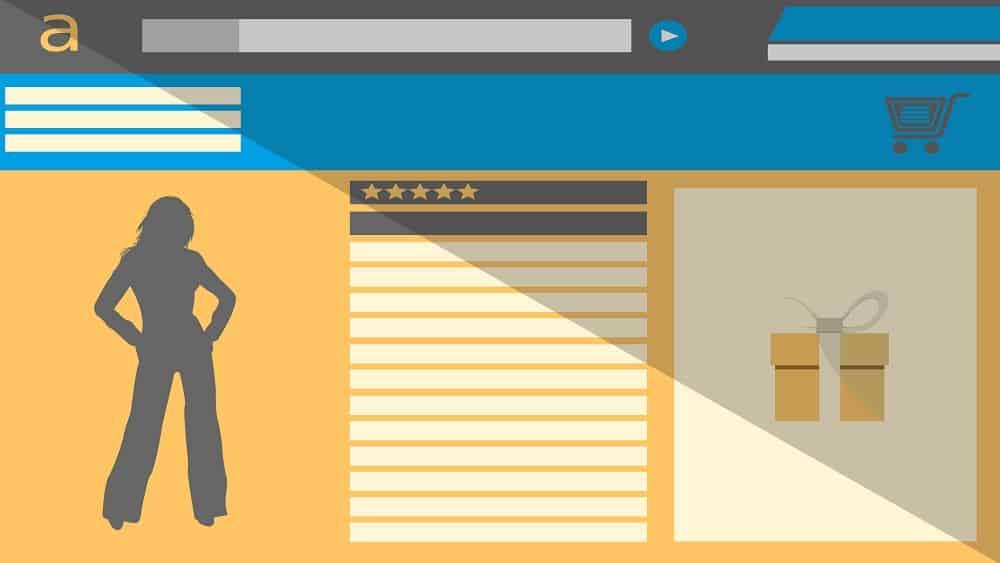 Quelles sont les parties d'un site Web ? - Marketing Digital